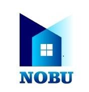 株式会社NOBUロゴ